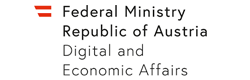Federal Ministry - Republic of Austria - Digital and Economic Affairs