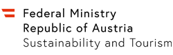 Federal Ministry - Republic of Austria - Sustainability and Tourism